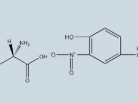 硝基酪氨酸(Nitrotyrosine)检测试剂盒—无种属限制的蛋白氧化损伤研究工具