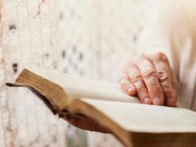 活久见,要想活的久,就要多读书