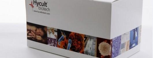 补体因子Ⅰ:高灵敏高精确度人CFI ELISA检测试剂盒推荐