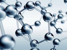 寡核苷酸纯化方法