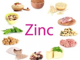 锌离子(Zn2+)含量检测试剂盒,检测简单快速!