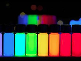 第三代荧光染料:AbFluor 488荧光偶联标记试剂盒