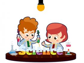 WB、PCR、ELISA…应使用哪种技术?