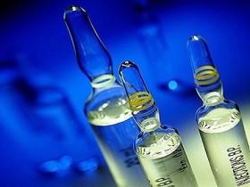 疫苗的种类及优缺点