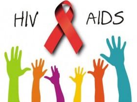 药物治疗反弹?寻找HIV的藏身之处