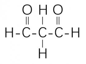 丙二醛(MDA)测定的意义