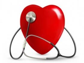 常见的心肌标志物