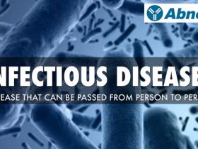 【传染病专题】你要的传染病(Infectious Disease)分析试剂盒,在此!