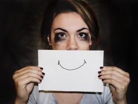 抑郁症是基因遗传惹的祸?