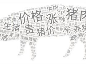 新型qPCR检测试剂盒,非洲猪瘟哪里逃