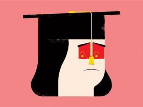 Nature:中国博士生图鉴,40%出现心理问题,22%想换导师