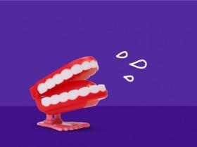 唾液样本处理系列二:唾液DNA/外泌体提取试剂盒