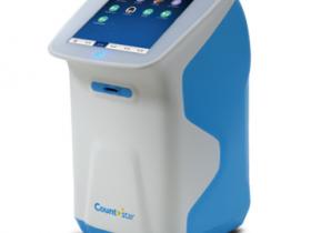 Countstar Rigel全自动荧光细胞分析仪了解下?