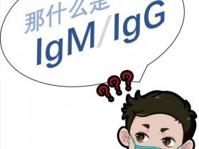 Abnova速度——新冠病毒IgM/IgG抗体检测试剂盒震撼上线!
