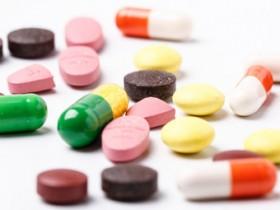 儿童孕妇尿液中检出多种抗生素,拒绝滥用抗菌药!