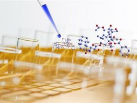 一个Norgen试剂盒轻松搞定:总蛋白浓缩,去污剂和内毒素去除
