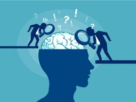 阿尔茨海默症或帕金森病研究相关抗体