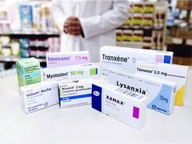 苯二氮卓类药物诊断与检测——抗体及诊断原料组合推荐