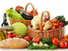 饮食变化如何助力抗癌?