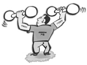 重磅!Abbkine LDH细胞毒性检测试剂盒解决方案