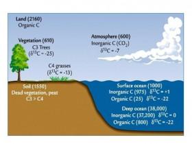 稳定同位素在水污染检测中的妙用,及相关产品推荐