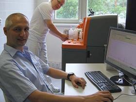 质谱流式(CyTOF)验证,专用抗体!