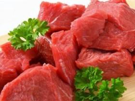 阔怕,红肉摄入过多不仅致癌,还与二十多种常见疾病有关