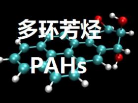 ELISA法测定BPDE-DNA/蛋白加合物含量定量分析方案