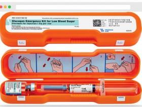 爆款:超敏小鼠胰高血糖素Glucagon ELISA试剂盒