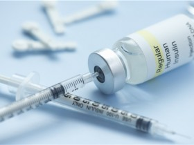 【实用insulin试剂盒】小鼠超敏胰岛素ELISA试剂盒方案