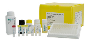登革热(Dengue virus)IgG/IgM ELISA试剂盒与登革热抗体工具