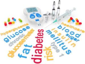 糖尿病研究检测试剂盒—Collagen IV、Albumin、NPHS1、PODXL等指标