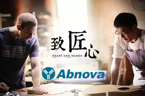abnova-1