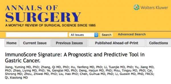 annals-of-surgery