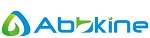 abbkine-logo