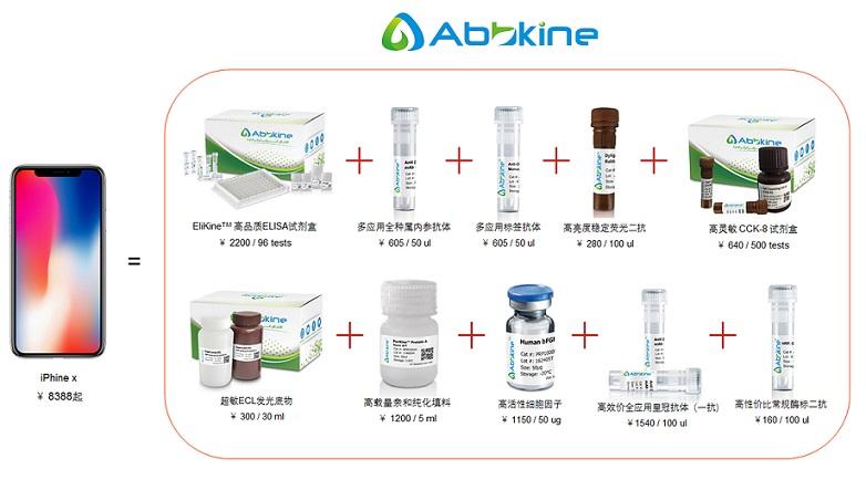abbkine-iphonex