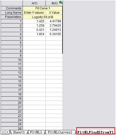ELISA-results-calculated7