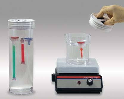 dialysis-bag