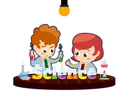 experimental-method