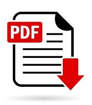 pdf下载