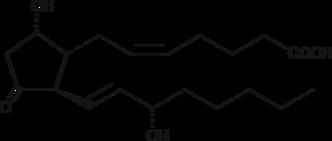 前列腺素12010