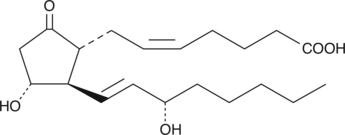 前列腺素14010