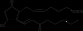 前列腺素14720