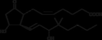 前列腺素14750