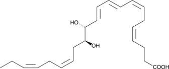 Maresins16369