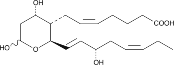 血栓素19990