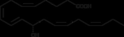 环氧二十烷类化合物32550