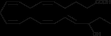 环氧二十烷类化合物32840