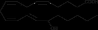 环氧二十烷类化合物34720