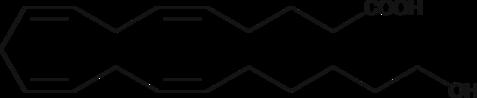 环氧二十烷类化合物90030